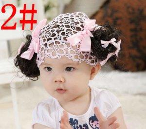 taobao baby wig 2