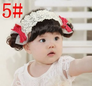 taobao baby wig 3