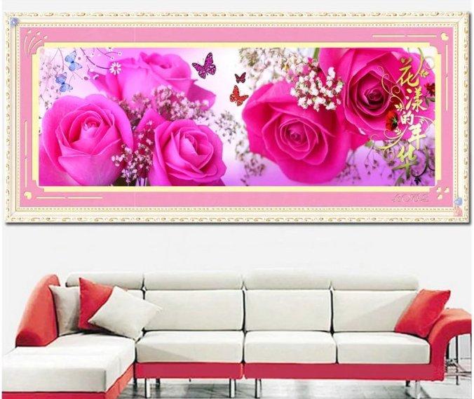 taobao wall art 2
