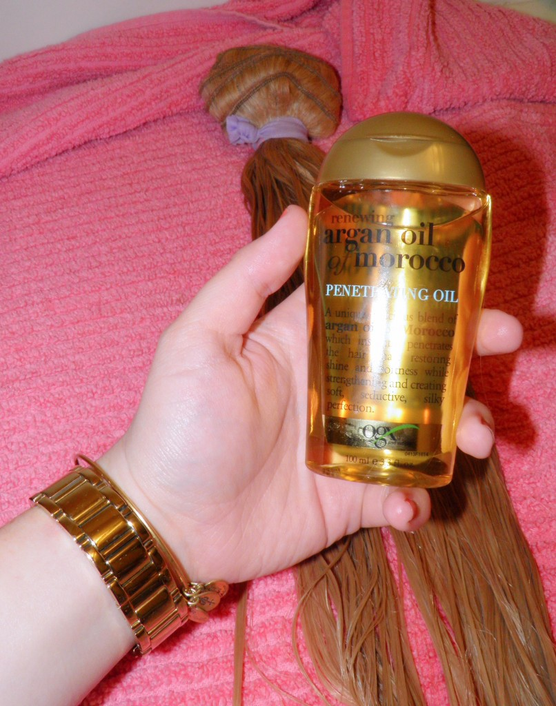 How To Wash Bellami Hair Extensions In 10 Easy Steps