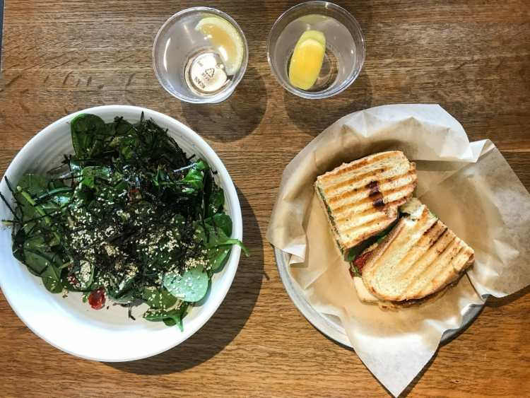 where to eat in boston