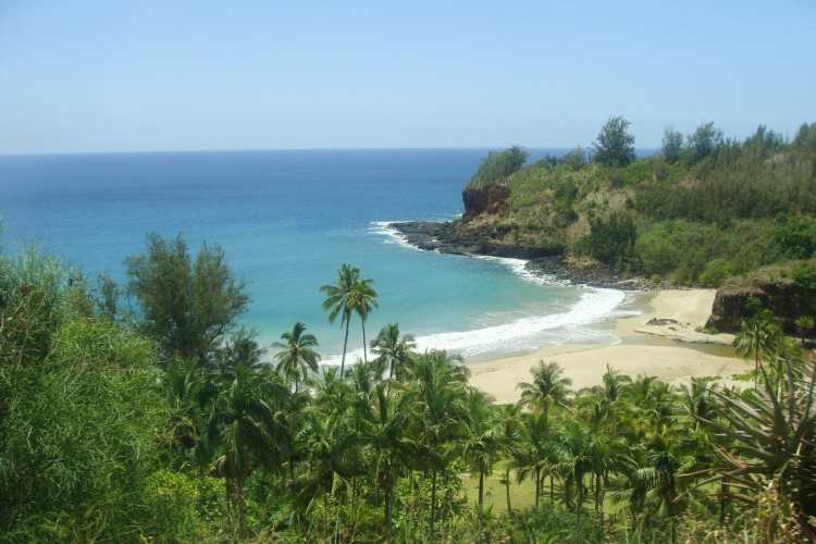 The Perfect 10-Day Hawaii Itinerary: Oahu and Kauai