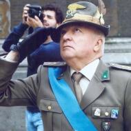 Giovanni Battista Ardoino