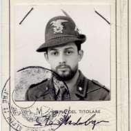 Giorgio Maculan