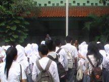 kelas1
