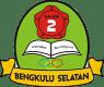 SMA Negeri 2 Bengkulu Selatan