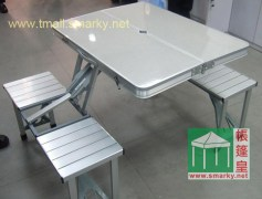 picnic_table_aluminum-a