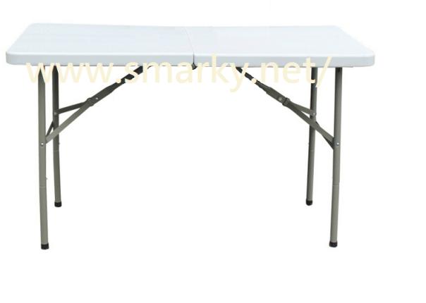 8.122CM折疊桌