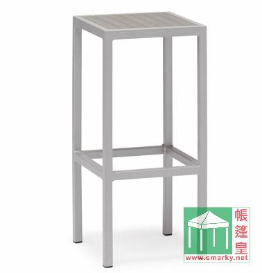 環保木餐桌椅組合 SM-200