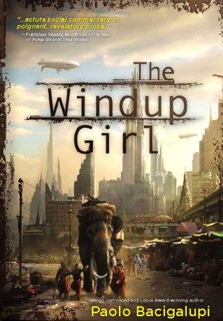 WTG-cover