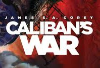 Book review: Calibans War