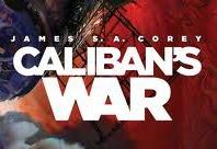 Book review: Calibans War