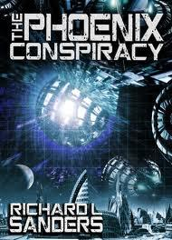 Book review: The Phoenix Conspiracy