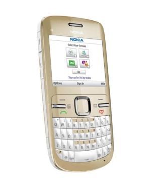 Nokia_C3_02