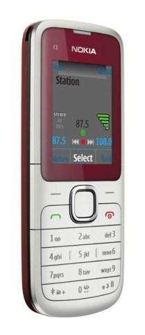 Nokia C1-01_2