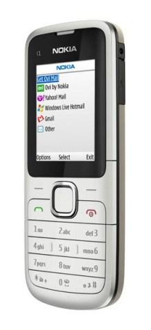 Nokia C1-01_4