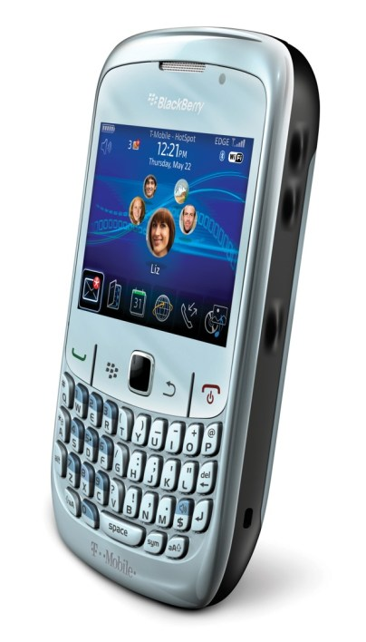 BlackBerry_Curve_8520_blanco perfil