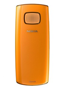 nokia-x1-00-orange-back