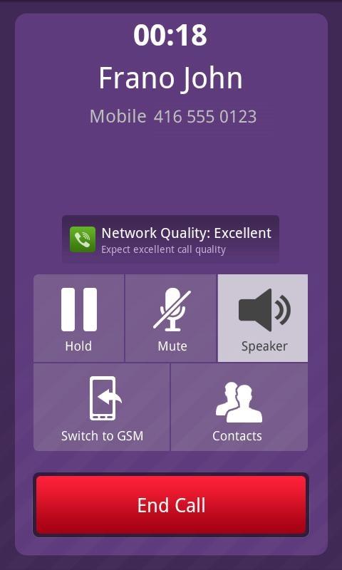 viber android VoIP llamadas gratis
