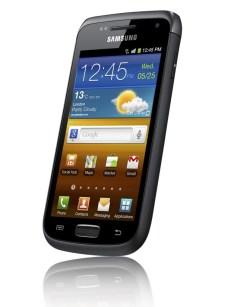 Samsung-Galaxy-W-004