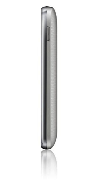 Samsung-Galaxy-Y-002