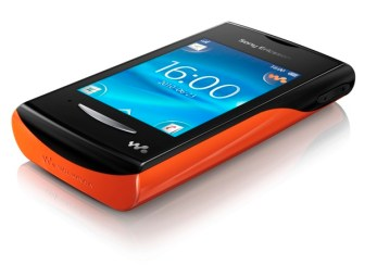 Sony-Ericsson-Yizo-021