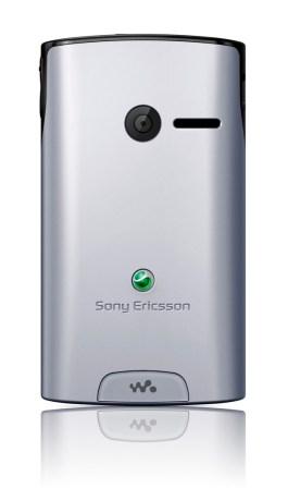 Sony-Ericsson-Yizo-043