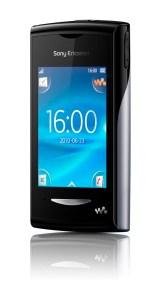 Sony-Ericsson-Yizo-048