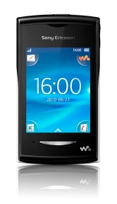 Sony-Ericsson-Yizo-052