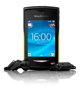 Sony-Ericsson-Yizo-057