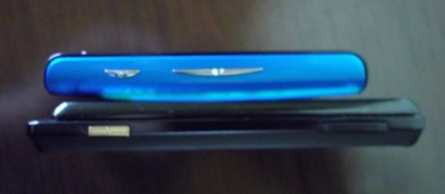IMGP0490