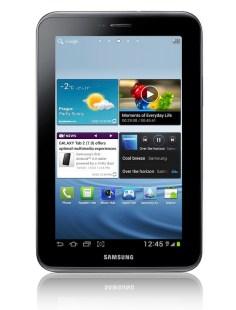 Samsung-galaxy-tab-2-70