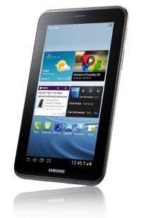 Samsung-galaxy-tab-2-70_2