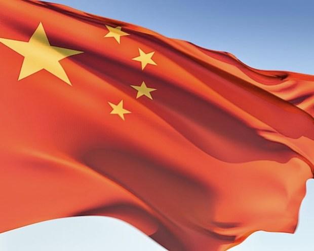 China supera USA smartphones
