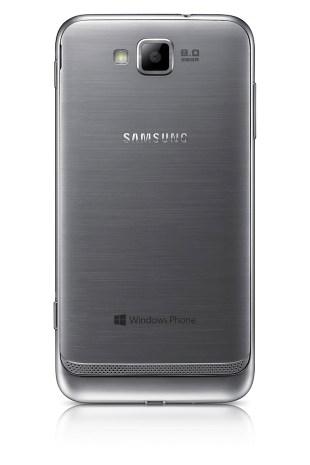 Samsung-ATIV-S_3