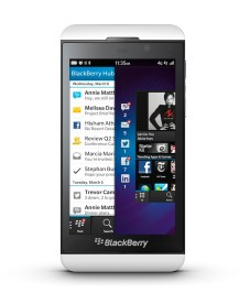 blackberry-z10_010