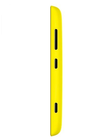 nokia-lumia-520-yellow-right