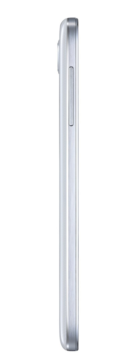GALAXY S 4 Product Image (9)