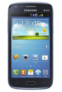 Samsung-GALAXY-Core_1
