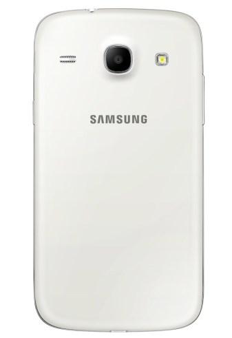 Samsung-GALAXY-Core_6