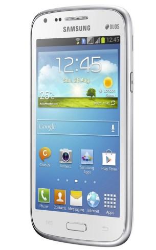 Samsung-GALAXY-Core_7