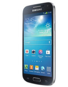 Samsung-Galaxy-S4-mini-09