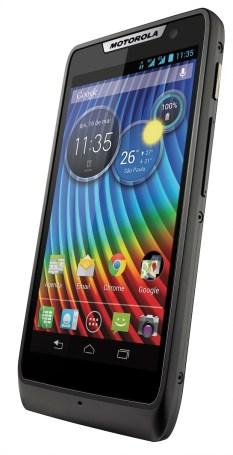 Motorola-Razr-D3_1