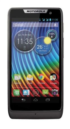 Motorola-Razr-D3_2
