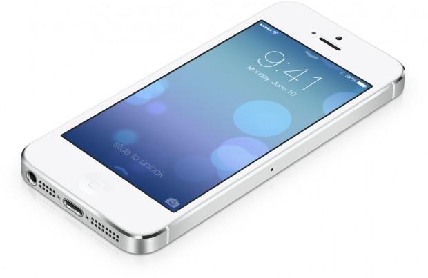 iPhone 5S fecha lanzamiento