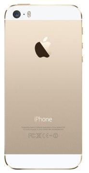 iPhone5s_atras