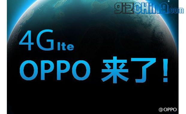 xoppo-find-7-4g-lte