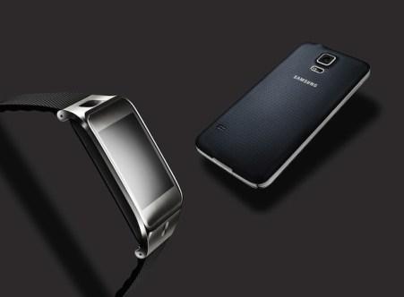 Glam_Gear-2,-Galaxy-S5-Black_02