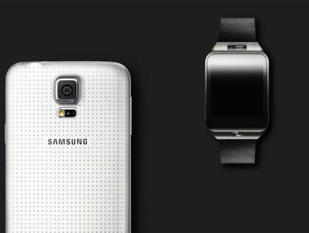Glam_Gear-2,-Galaxy-S5-White