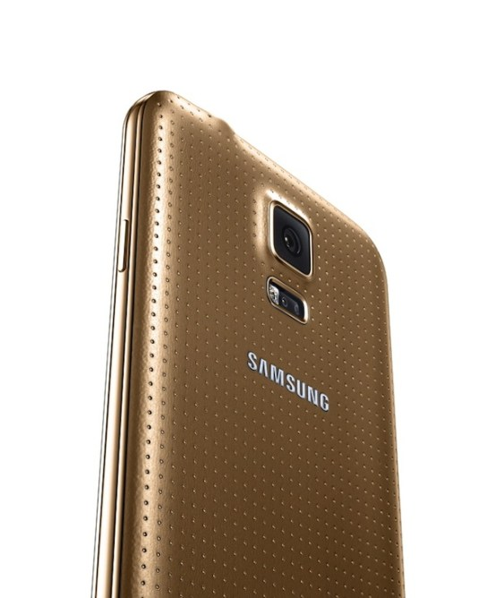 SM-G900F_copper GOLD_15